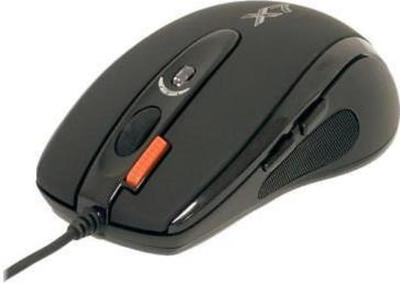 A4tech RF-1515 Wireless Mini Mouse Driver for Windows 7
