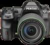 Pentax k 3 ii 1 thumb