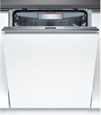 Bosch SMV68TX06E dishwasher