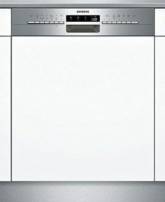 Siemens SN536S03ME dishwasher