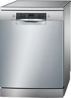 Bosch SMS46GI05E dishwasher