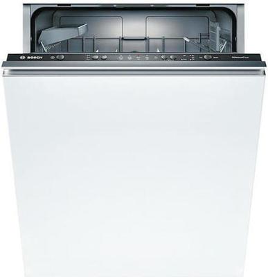 Bosch SMV50E60EU dishwasher