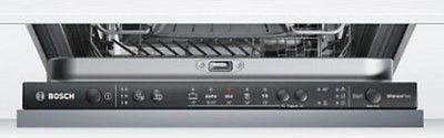 Bosch SPV25CX00E dishwasher