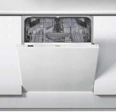 Whirlpool WRIC 3C24 PE dishwasher
