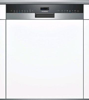 Siemens SN558S06TE dishwasher