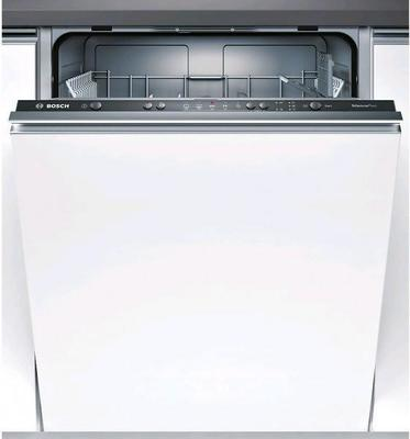 Bosch SMV25AX01E dishwasher