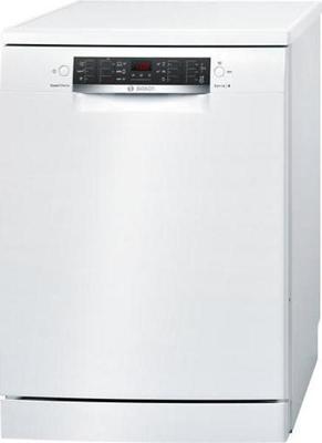 Bosch SMS46MW03E dishwasher