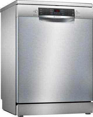 Bosch SMS46MI08E dishwasher