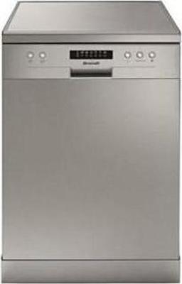 acheter en ligne bbcb5 98700 Brandt DFH13117X dishwasher | ▤ Full Specifications