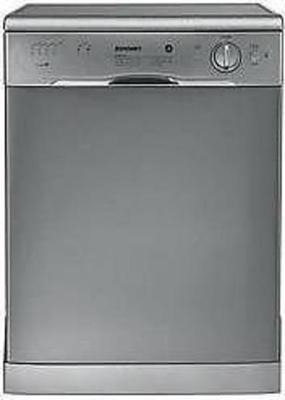 Zerowatt ZDW 80 X/E dishwasher