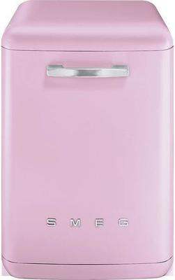 Smeg LVFABPK dishwasher