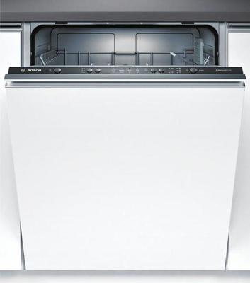 Bosch SMV25AX00E dishwasher