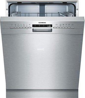 Siemens SN436S01GE dishwasher