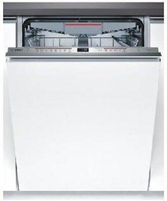 Bosch SMV68MX03E dishwasher