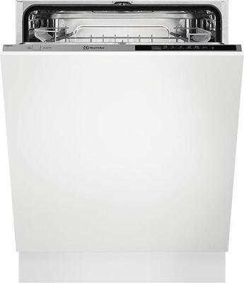 Electrolux ESL5335LO dishwasher