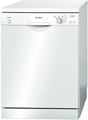 Bosch SMS40E32EU dishwasher