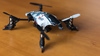 HeliMax 1SQ drone