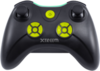 Xtreem Mini Stealth drone