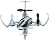 Blade Pico QX drone