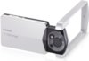Casio Exilim TRYX digital camera