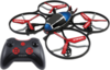 Xtreem Maxi Quad Starship drone