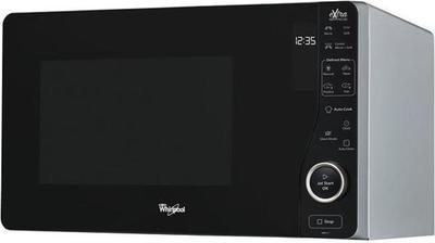Whirlpool MWF 421/SL microwave