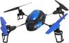 Attop YD-719 drone