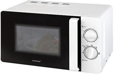 Korona 58000 microwave