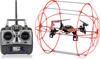 Hero Rc Sky Matrix H1306 Drone