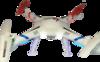 Lian Sheng LS - 127 drone