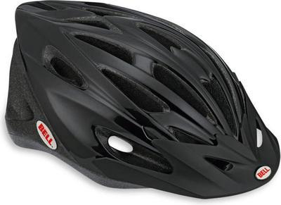 Bell Helmets XLV bicycle helmet