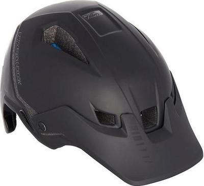 B'Twin 540 bicycle helmet