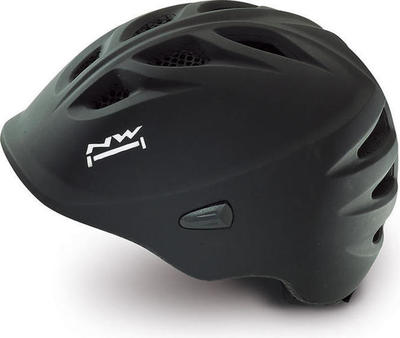 Northwave Wake bicycle helmet