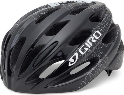Giro Tempest bicycle helmet