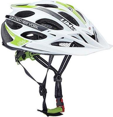 Limar Ultralight MTB bicycle helmet