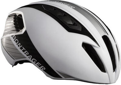 Bontrager Ballista bicycle helmet