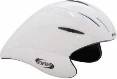 BBB TriBase bicycle helmet