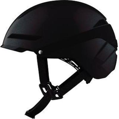 Scott Torus bicycle helmet