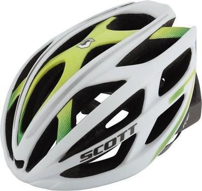 Scott Wit-R Contessa bicycle helmet
