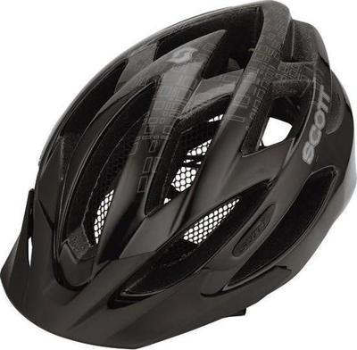 Scott Taal bicycle helmet