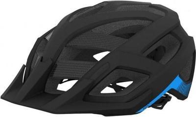 Cube HPC bicycle helmet