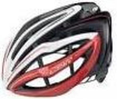 Scott Fuga bicycle helmet