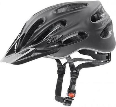 Uvex XP CC bicycle helmet