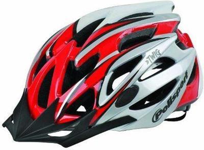 Polisport Twig bicycle helmet