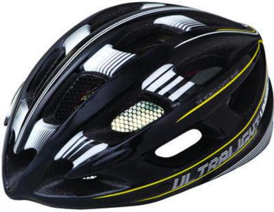 Limar Ultralight Pro bicycle helmet