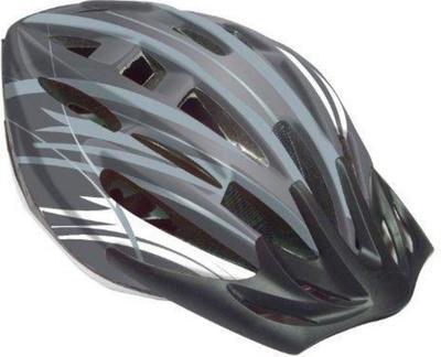 Profex Vega bicycle helmet