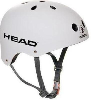 Head Bike Tornado bicycle helmet