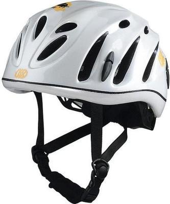 Kong Scarab bicycle helmet