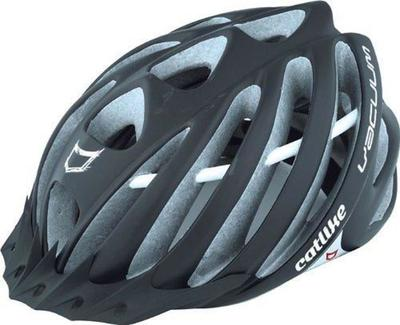 Catlike Vaccum bicycle helmet