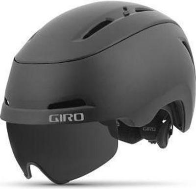 Giro Bexley MIPS bicycle helmet
